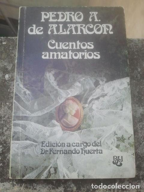 Libros de segunda mano: CLÁSICOS DE LA LITERATURA - BUEN LOTE DE LIBROS - VER TÍTULOS - Foto 7 - 172995564