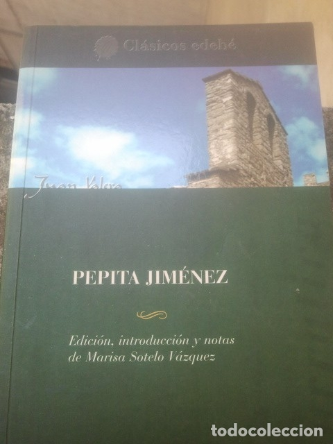 Libros de segunda mano: CLÁSICOS DE LA LITERATURA - BUEN LOTE DE LIBROS - VER TÍTULOS - Foto 8 - 172995564