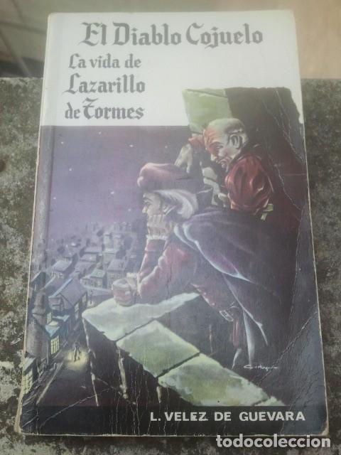 Libros de segunda mano: CLÁSICOS DE LA LITERATURA - BUEN LOTE DE LIBROS - VER TÍTULOS - Foto 9 - 172995564