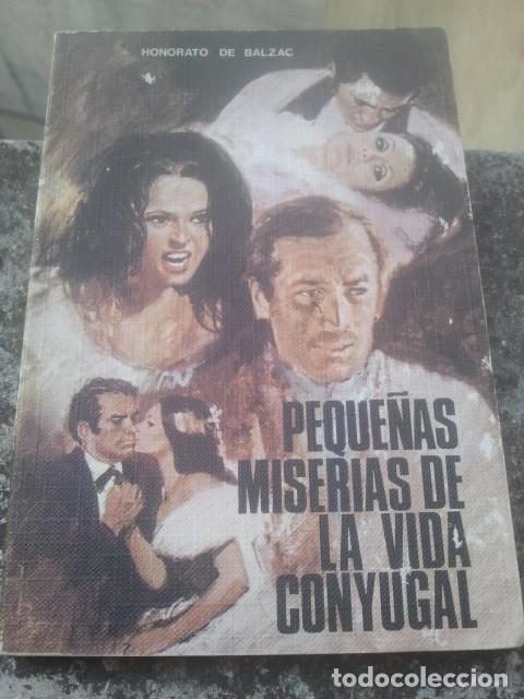 Libros de segunda mano: CLÁSICOS DE LA LITERATURA - BUEN LOTE DE LIBROS - VER TÍTULOS - Foto 10 - 172995564