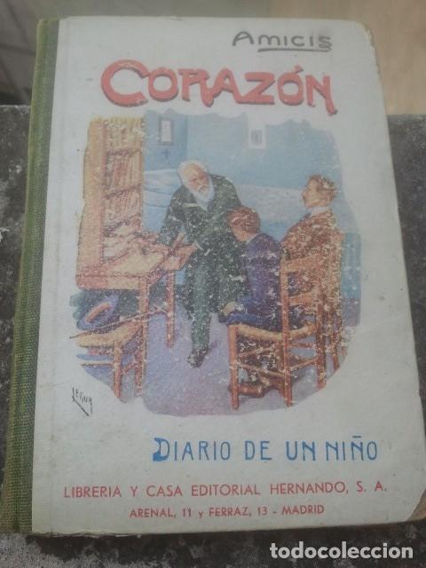 Libros de segunda mano: CLÁSICOS DE LA LITERATURA - BUEN LOTE DE LIBROS - VER TÍTULOS - Foto 14 - 172995564