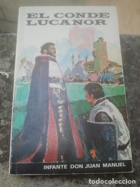 Libros de segunda mano: CLÁSICOS DE LA LITERATURA - BUEN LOTE DE LIBROS - VER TÍTULOS - Foto 16 - 172995564