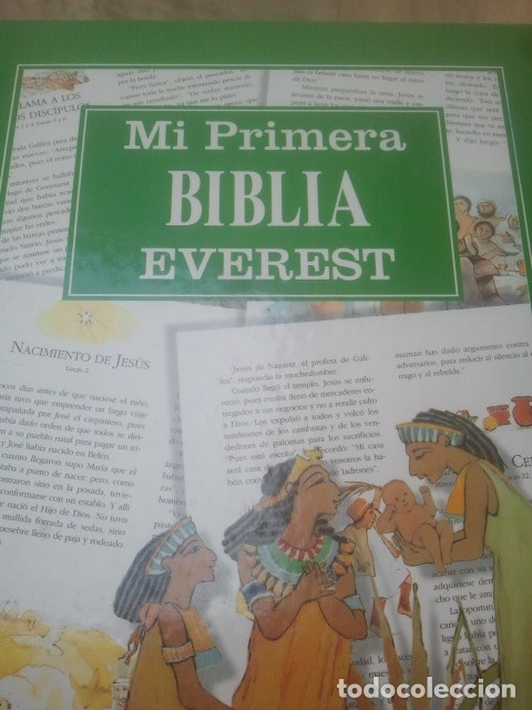 Libros de segunda mano: CLÁSICOS DE LA LITERATURA - BUEN LOTE DE LIBROS - VER TÍTULOS - Foto 20 - 172995564