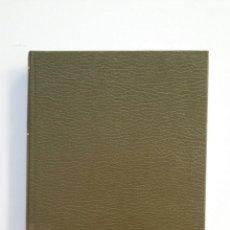 Libros de segunda mano: OBRAS COMPLETAS. I - ROSALIA DE CASTRO. TDK378. Lote 174573725