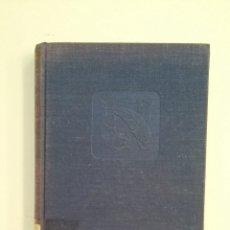 Libros de segunda mano: PABELLÓN DE REPOSO. CAMILO JOSÉ CELA. EDICIONES DESTINO. TDK378. Lote 174573898