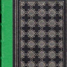 Libros de segunda mano: EL MÉDICO DE ALDEA (HONORÉ DE BALZAC). Lote 175089643