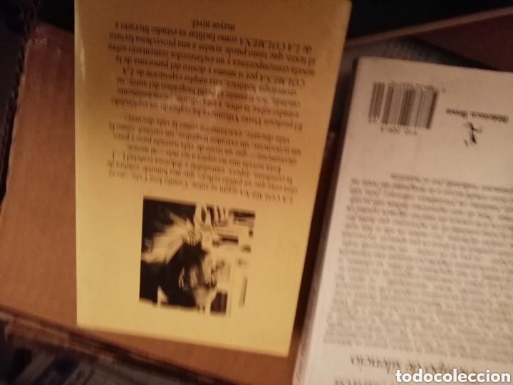 Libros de segunda mano: Libros de literatura. Diferentes autores. Clásicos. Lote de 8. - Foto 2 - 176410164