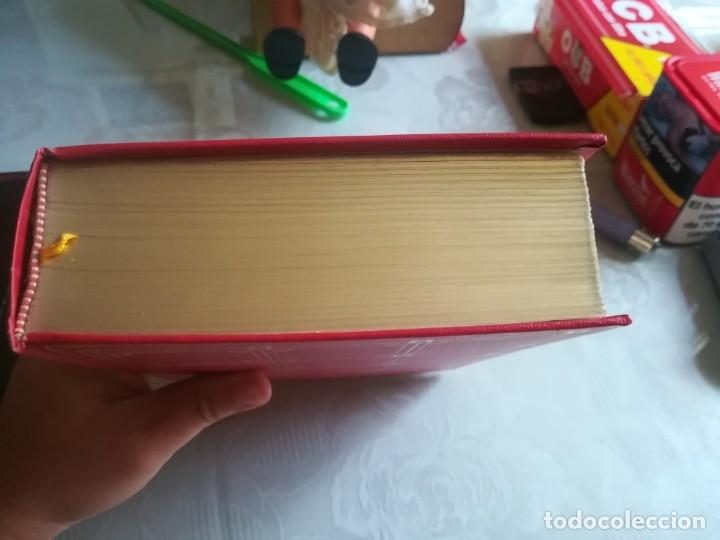 Libros de segunda mano: DON QUIJOTE. Ilustrado por Ramon Calsina.ediciones nauta 1970 - Foto 19 - 176883299