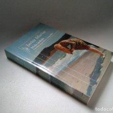 Libros de segunda mano: JAVIER MARÍAS. MALA ÍNDOLE. CUENTOS ACEPTADOS Y ACEPTABLES.. Lote 183538027