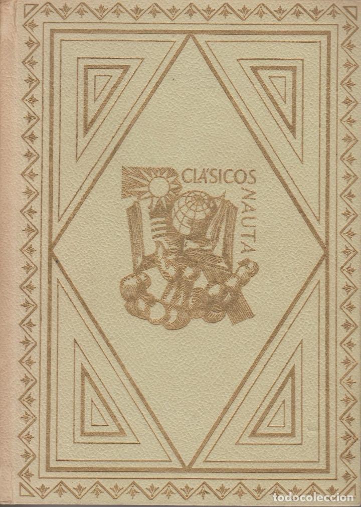 DECAMERON. BOCCACCIO (Libros de Segunda Mano (posteriores a 1936) - Literatura - Narrativa - Clásicos)
