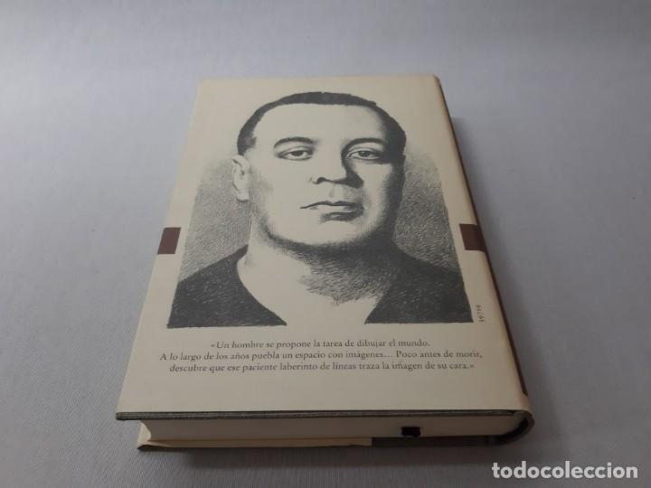 Libros de segunda mano: Obras completas Obras completas 1941-1960 por Jorge Luis Borges (1992) - Borges, Jorge Luis - Foto 4 - 178711220