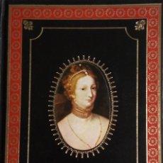 Livros em segunda mão: MADAME DE LA FAYETTE: LA PRINCESA DE CLÈVES. Lote 179008798