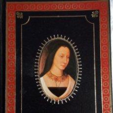 Libros de segunda mano: MARGARITA DE VALOIS: EL HEPTAMERÓN. Lote 179008817