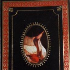 Libros de segunda mano: VÍCTOR HUGO: NUESTRA SEÑORA DE PARÍS. Lote 179008861