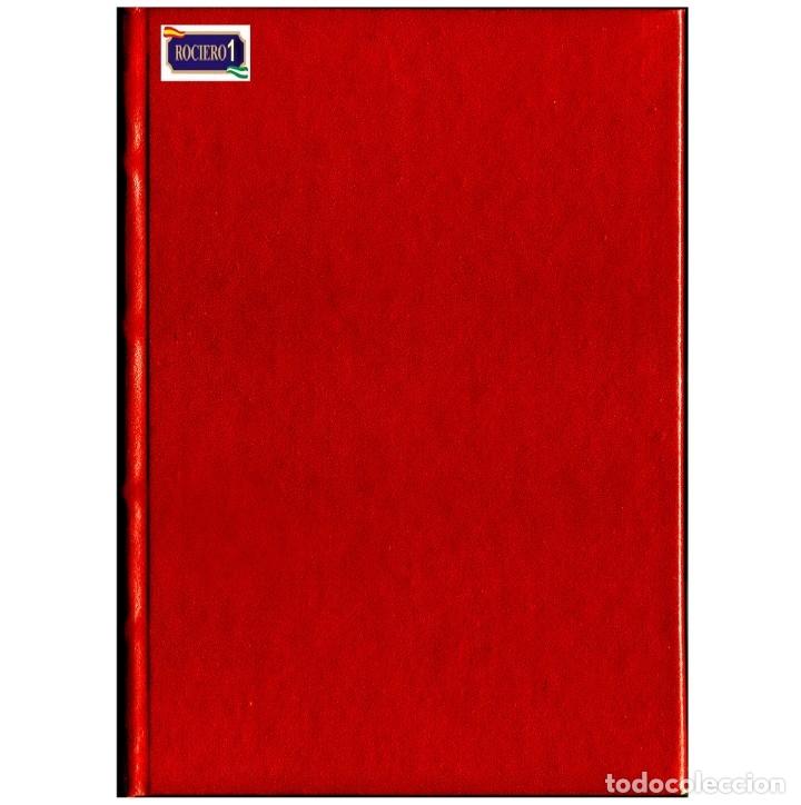 Libros de segunda mano: EL LIBRO DE SU VIDA - SANTA TERESA DE JESÚS. CLUB INTERNACIONAL DEL LIBRO. USADO - Foto 2 - 179118618