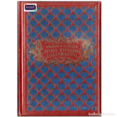 Libros de segunda mano: MARIA ESTUARDO, GUILLERMO TELL - FRIEDRICH SCHILLER. USADO. Lote 179120433