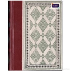 Libros de segunda mano: CARTAS PERSAS - MONTESQUIEU. USADO. Lote 179160933