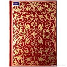 Libros de segunda mano: ROMEO Y JULIETA - HAMLET - EL SUEÑO DE UNA NOCHE DE VERANO - MACBETH - SHAKESPEARE. TOMO I. USADO. Lote 179163211
