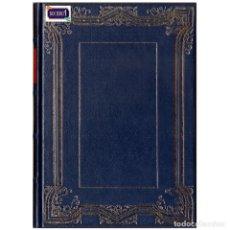Libros de segunda mano: EL EXTRAÑO CASO DEL DR. JEKYLL Y MR. HYDE- OLALLA- EL TESORO DE FRANCHARD. STEVENSON. USADO. Lote 179176205