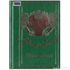 Libros de segunda mano: MADAME BOVARY - GUSTAVE FLAUBERT. CLUB INTERNACIONAL DEL LIBRO. USADO. Lote 179201093