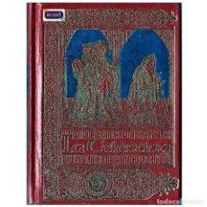Libros de segunda mano: LA CELESTINA - FERNANDO DE ROJAS. CLUB INTERNACIONAL DEL LIBRO. USADO. Lote 179201860