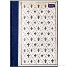 Libros de segunda mano: EL TARTUFO Y EL ENFERMO IMAGINARIO - MOLIERE. CLUB INTERNACIONAL DEL LIBRO. USADO. Lote 179315783