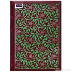 Libros de segunda mano: OBRAS - ROSALIA DE CASTRO. CLUB INTERNACIONAL DEL LIBRO. USADO. Lote 179317243