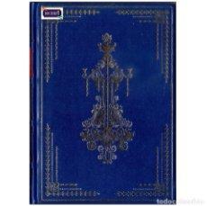 Libros de segunda mano: RELATOS - ZWEIG. CLUB INTERNACIONAL DEL LIBRO. USADO. Lote 179318553