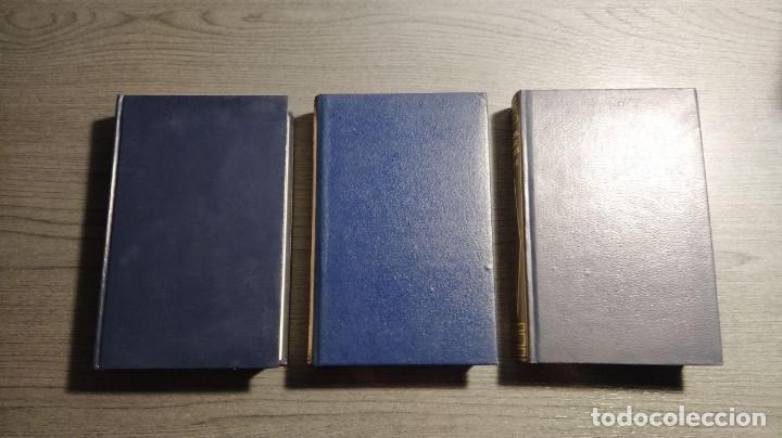 Libros de segunda mano: Las mil y una noches, Ed Planeta. - Foto 2 - 180013718