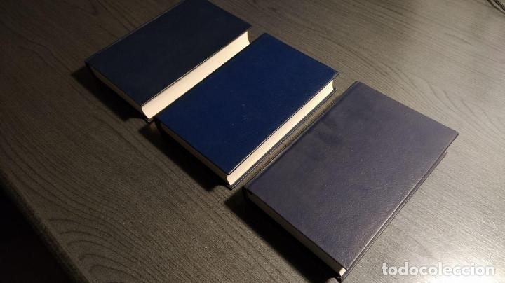 Libros de segunda mano: Las mil y una noches, Ed Planeta. - Foto 7 - 180013718