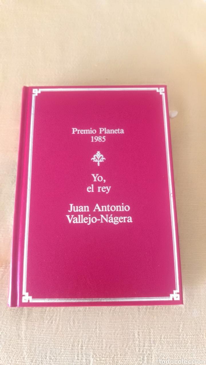 LIBRO LA NOCHE. ANDRÉS BOSCH. PREMIO PLANETA 1959. (Libros de Segunda Mano (posteriores a 1936) - Literatura - Narrativa - Clásicos)