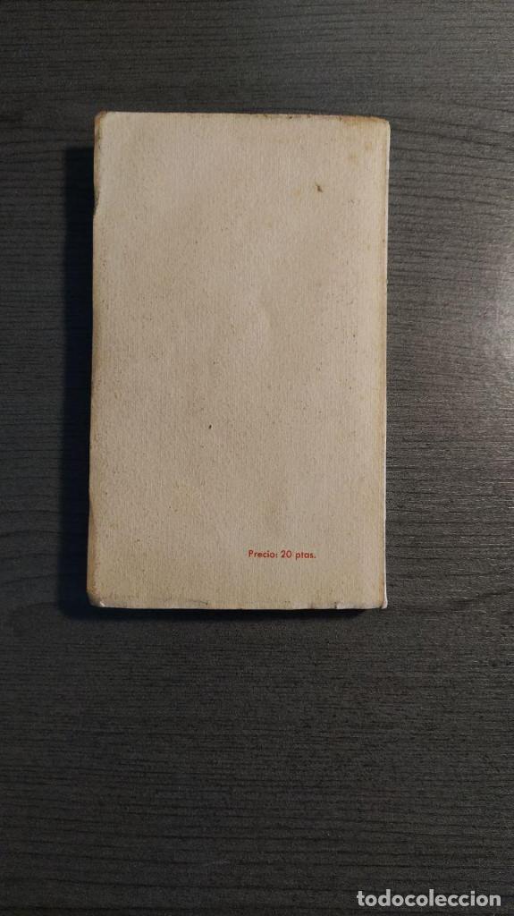 Libros de segunda mano: LA ORESTIADA. Esquilo. Blass. - Foto 5 - 180411813