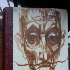 Libros de segunda mano: EL INGENIOSO HIDALGO DON QUIJOTE DE LA MANCHA - MIGUEL DE CERVANTES - CÍRCULO DE LECTORES - 1969. Lote 194222368