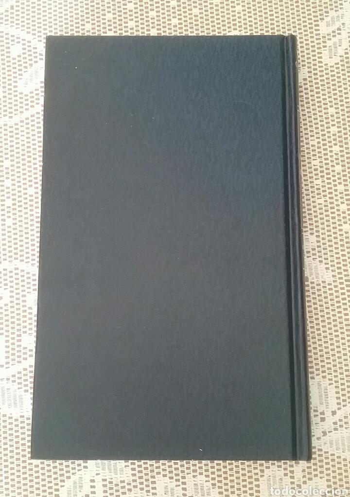 Libros de segunda mano: SIDDHARTA.HERMANN HESSE.CLASICOS DEL SIGLO XX. - Foto 4 - 194250143