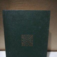 Libros de segunda mano: SELECCIONES DEL READER'S DIGEST .LA CASA DEL BOSQUE,LOS CHICOS DEL BRASIL.... Lote 194892423