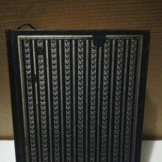 Libros de segunda mano: SELECCIONES DEL READER'S DIGEST. PAPILLON, LOVE STORY, EL CHARCO DE SANGRE. Lote 194892956
