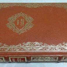 Libros de segunda mano: LA DIVINA COMEDIA - DANTE - CLUB INTERNACIONAL DEL LIBROZ301. Lote 195042807