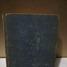 Libros de segunda mano: BIBLIOTECA DE SELECCIONES READER'S DIGEST. NUESTRA ISLA VIRGEN,,MATADOR..... Lote 195226166