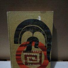 Libros de segunda mano: HISTORIA DE LOS GRIEGOS. INDRO MONTANELLI. Lote 195226412