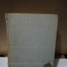 Libros de segunda mano: LA PAZ EMPIEZA NUNCA. EMILIO ROMERO. Lote 195227062
