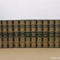 Libros de segunda mano: CERVANTES, SHAKESPEARE, SOCRATES Y OTROS, CLÁSICOS EXITO. Lote 195297977