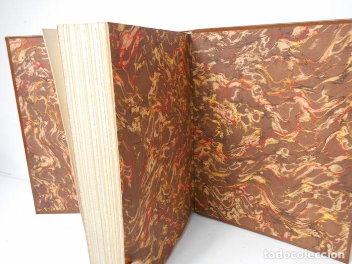 Libros de segunda mano: Jean Chieze y Pierre dEspezel - Tristan et Iseut - Foto 4 - 196084376