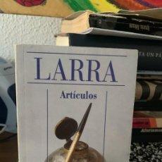 Libros de segunda mano: ARTIFICIOS, BORGES, ALIANZA CIEN, 6. Lote 199502666