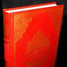 Libros de segunda mano: GIOVANNI BOCCACCIO. DECAMERON. TOMO I. ILUSTRADO. CLUB INTERNACIONAL DEL LIBRO. COMO NUEVO.. Lote 203811828