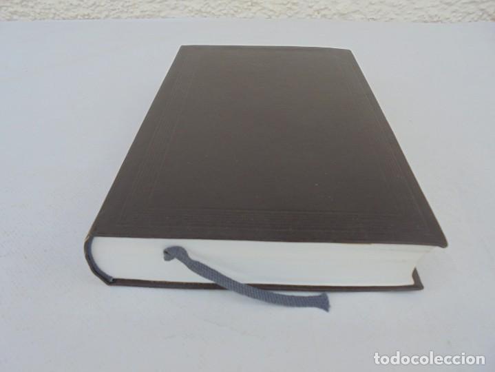 Libros de segunda mano: HOMERO. ILIADA. ODISEA. EDITORIAL AGUILAR. 1970. VER FOTOGRAFIAS ADJUNTAS - Foto 3 - 205706260