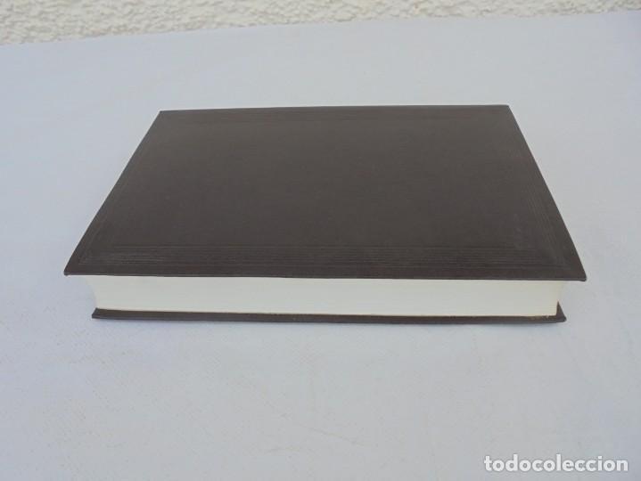 Libros de segunda mano: HOMERO. ILIADA. ODISEA. EDITORIAL AGUILAR. 1970. VER FOTOGRAFIAS ADJUNTAS - Foto 4 - 205706260