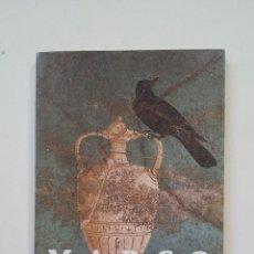 Libros de segunda mano: MEDITACIONES. MARCO AURELIO. ALIANZA EDITORIAL Nº 1127. TDK221. Lote 206123107