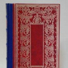 Libros de segunda mano: LMV - NICOLAI GOGOL. TARAS BULBA / CUENTOS. CLUB INTERNACIONAL DEL LIBRO. Lote 206237035