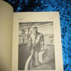 Libros de segunda mano: EL CEREZO. FEIKE FEIKEMA. Lote 207798915