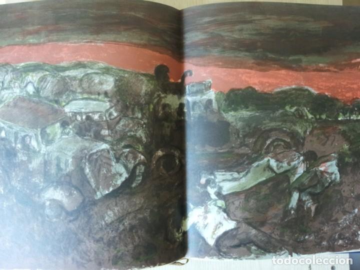 Libros de segunda mano: ANTOINE DE SAINT-EXUPERY - OBRAS COMPLETA 5 TOMOS, IMPRIMERIE NATIONALE NOUVELLE LIBRAIRIE DE FRANCE - Foto 10 - 209176795